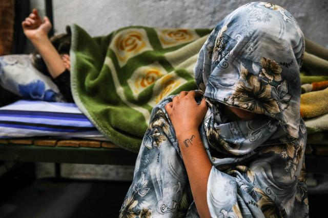 بازدید وزیر تعاون، کار و رفاه اجتماعی از مرکز ترک اعتیاد بهبود گستران همگام