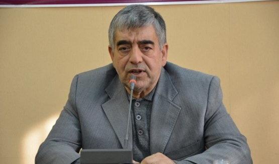 محمد قمی
