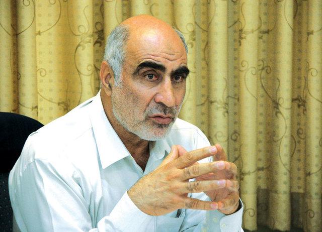 کریمی اصفهانی