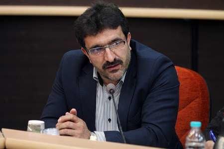 علی کاظمی - نماینده مجلس