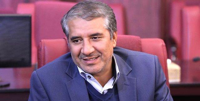 احمد انارکی