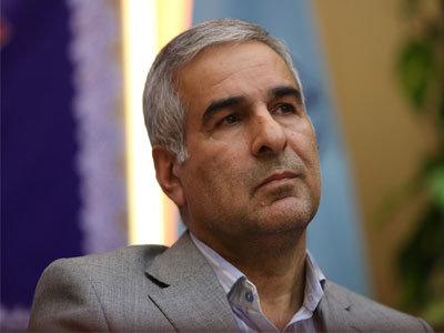 دکتر عبدالرضا باقری، قائم مقام وزیر علوم