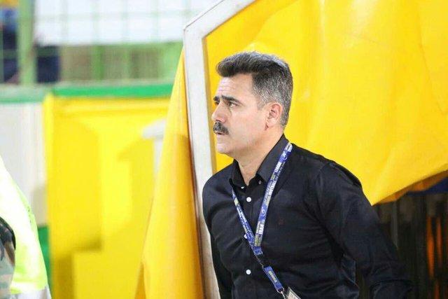 سید اکبر پورموسوی