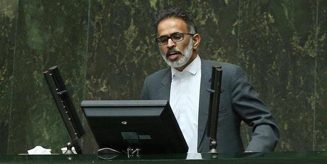 علی ساری