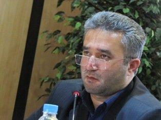 عباس سلطانیان-آموزش و پرورش