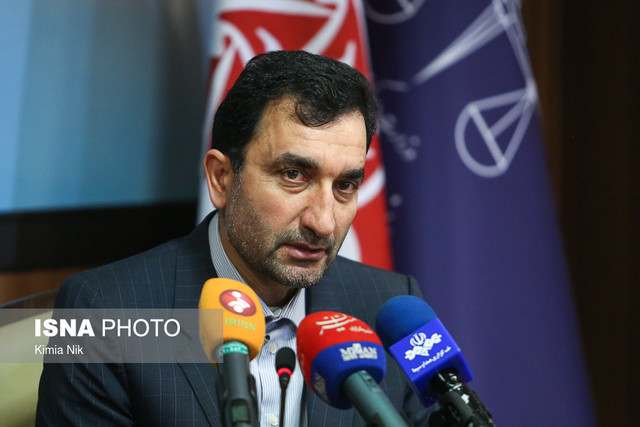 امضای تفاهمنامه میان سازمان تعزیرات حکومتی و سازمان حمایت مصرفکنندگان