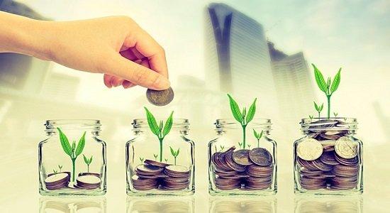 صندوق حمایت از پژوهشگران و فناوران، زیست فناوری، نوآوری