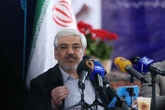 علی الهیار ترکمن- علی اللهیار ترکمن- معاون توسعه مدیریت و پشتیبانی وزارت آموزش و پرورش