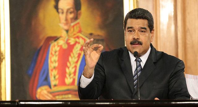 رئیس جمهوری ونزوئلا.jpg