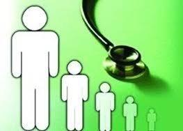 دفاتر خدمات سلامت