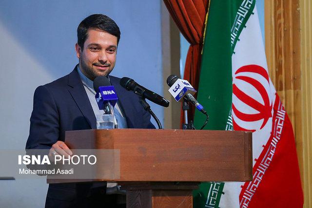مسعود شهرجردی