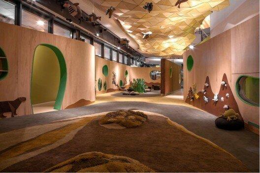 موزه کودک