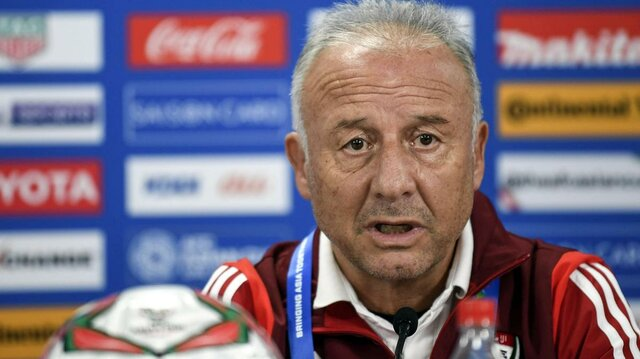 آلبرتو زاکرونی