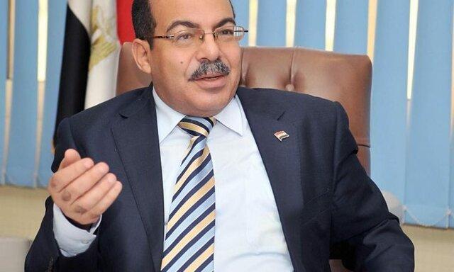 یحیی حسین عبدالهادی