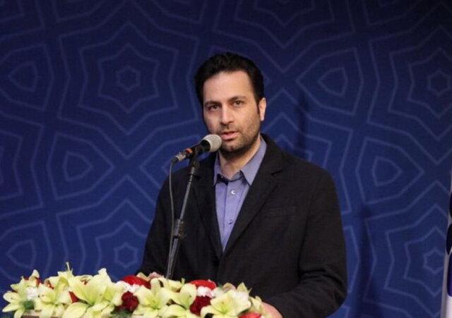 صابریان رییس اورژانس تهران