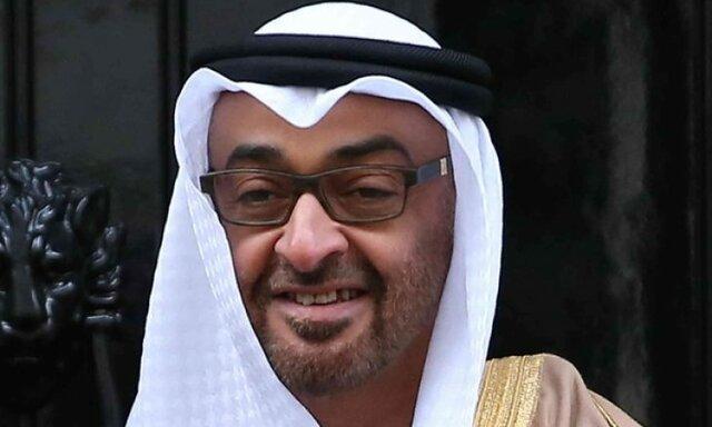 متهم شدن امارات به شکنجه
