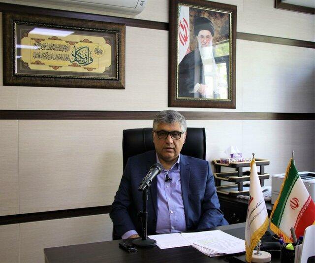 دکتر ناصر استاد