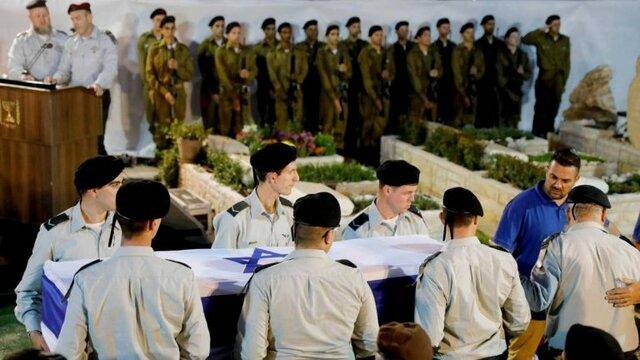 اسرائیل سوریه