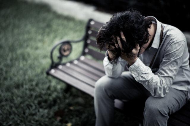 اضطراب افسردگی