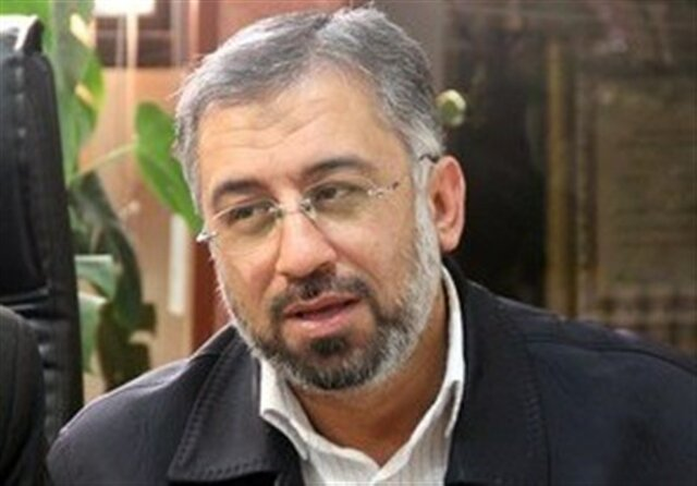 محمدابراهیم صداقت