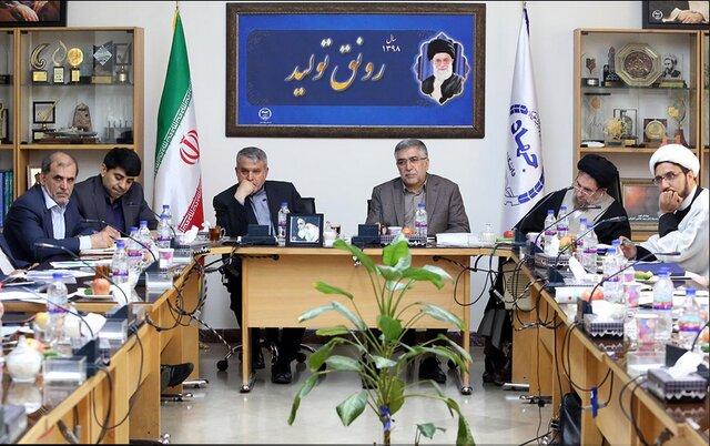 همایش انقلاب اسلامی و قدرت اجتماعی؛ گذشته حال و آینده