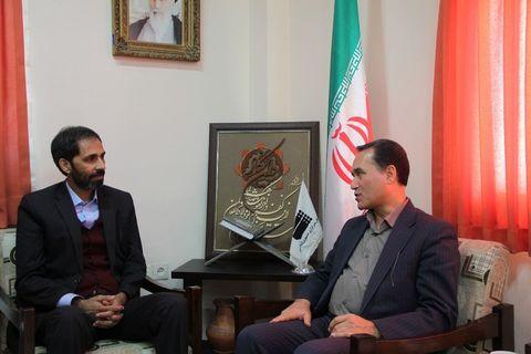 پرداخت تسهیلات 6هزار و 300 میلیارد ریالی بانک سپه در استان گلستان
