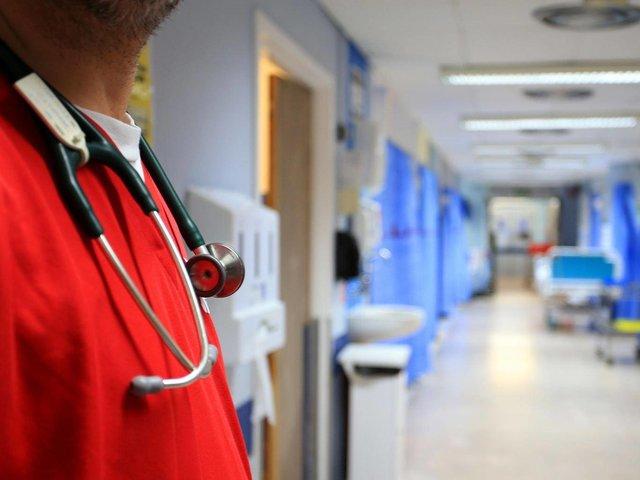 بیمارستان درمانگاه پزشک بیمار پرستار