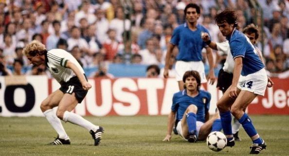جام جهانی 1982