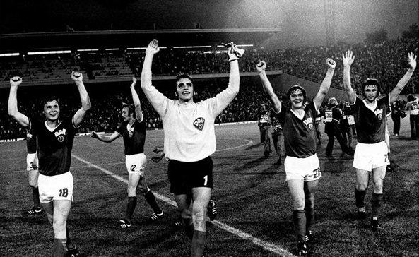 جام جهانی 1974