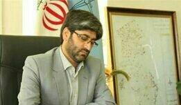 ناصر عتباتی . دادستان اردبیل