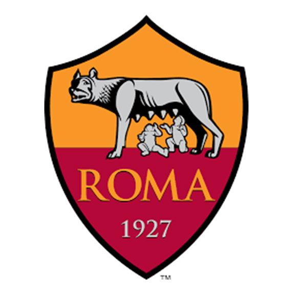 لوگوی رم