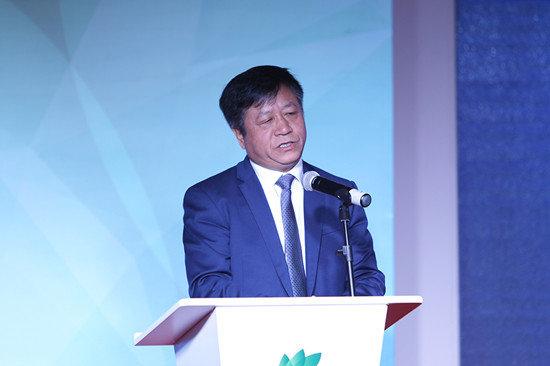 ژانگ هانهویی