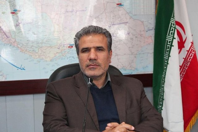 حجت اله بنیادی- کارشناس اموزش و پرورش