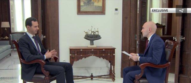 اسد راشا تودی