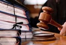 جریمه معاملات صوری در استارتاپها