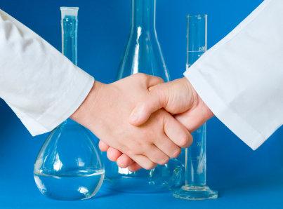 اخلاق علمی، شبکه نخبگانی