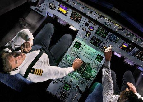 خلبان