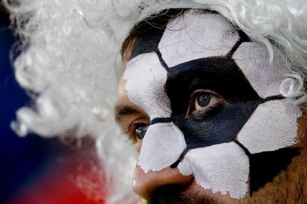 جام 21
