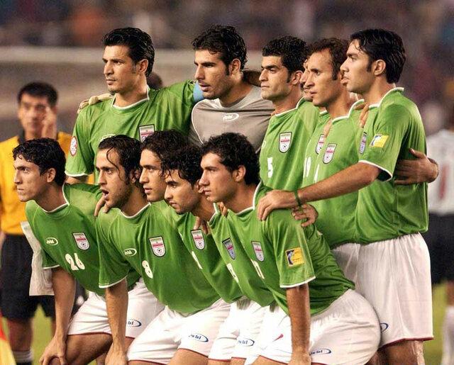 جام ملتهای آسیا 2004 - جام ملتهای 2004