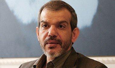 حسن داناییفر سفیر ایران در عراق