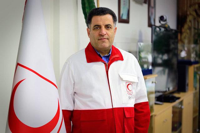 علی اصغر پیوندی