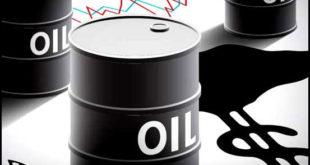 قیمت سبد نفتی
