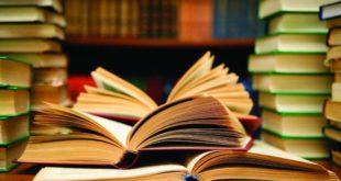 تأمین کتاب برای کتابخانهها