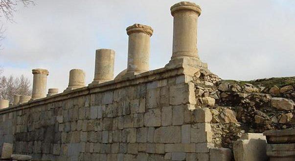 معافیت مرمت و تعمیر املاک تاریخی