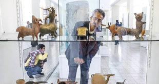 متنوعترین موزههای کشور
