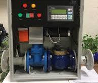 نصب کنتورهای هوشمند برق