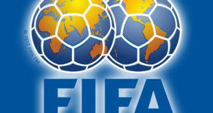 امارات میزبان جام جهانی