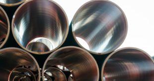 تحریمهای آمریکا علیه خط لوله گازی روسیه در راه است