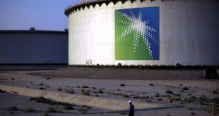 عربستان مشتری LNG