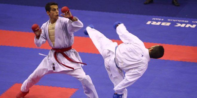 کاراته